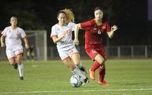 HLV Mai Đức Chung lần đầu kể về hành động lạ của Thái Lan trong trận chung kết: Một cầu thủ Thái đã đến phía sân Việt Nam, nhét một cái gì đấy ở cột cầu môn