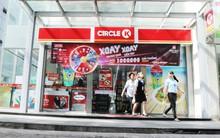 Trong khi Shop & Go lao đao tới nỗi biếu không 87 cửa hàng cho Vingroup, đây là cách Circle K bám trụ và bứt phá trên sàn đấu bán lẻ tiện lợi ở Việt Nam