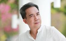 CEO Lê Bá Thông: Nếu sáng thức dậy không muốn đi làm nữa, liên tiếp như vậy trong 1 tuần, hãy nộp đơn xin nghỉ việc ngay!