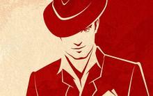 Nghệ thuật tán tỉnh thế kỷ XXI: Thay vì làm trai tốt, hãy cư xử như một quý ông