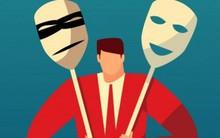 10 biểu hiện của một kẻ bất tài, không có tiền đồ