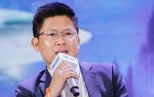 Nỗi lòng của Shark Dzung Nguyễn: Chọn nhà đầu tư cũng như chọn chồng, startup nếu vì tiền mà dính thính hạng nặng từ các quỹ ngoại có thể sẽ phải hối hận trong tương lai