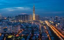 Chuyên gia nước ngoài khẳng định: Việt Nam sẽ thay thế Indonesia trở thành điểm đến hấp dẫn nhất của giới đầu tư khởi nghiệp!