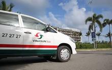 Không cạnh tranh được với taxi công nghệ, Vinasun sống theo kiểu khéo co vừa ấm, lợi nhuận hồi phục trở lại