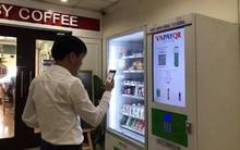 Mảng payment ở Việt Nam càng thêm nóng: VNPay sắp được Softbank và quỹ chính phủ Singapore rót 300 triệu USD?