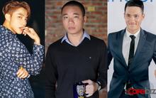 Flappy Bird, Sơn Tùng M-TP, Công Vinh và câu chuyện Trâu buộc GHÉT Trâu ăn