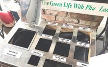 Kêu gọi sống xanh bằng thùng rác phân loại giả tạo, hãng cà phê Phúc Long bị người dùng tẩy chay vì lừa dối và xem thường khách hàng