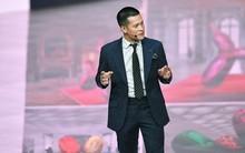 Đạo diễn Việt Tú: Lotus có tính năng đặc biệt mà Facebook không có