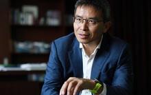 Chủ tịch Hội đồng tư vấn Du lịch Trần Trọng Kiên: Dịch Covid-19 đồng thời là cơ hội để tái cấu trúc thị trường du lịch!
