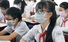 Thông báo mới nhất về đề xuất nghỉ học đến tháng 4 mới quay lại, lùi lịch thi THPT của TP. HCM và thời gian đi học của Hà Nội