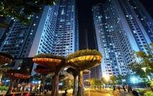 Điểm danh những chung cư Hà Nội có người Hàn Quốc sinh sống dày đặc, cá biệt chung cư có tới 1.200 người Hàn Quốc đang sinh sống