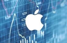 Đầu tư tài chính cá nhân: Hãy cân nhắc cẩn thận kênh đầu tư chứng khoán quốc tế, bởi tất cả đều đang hoạt động 'chui'