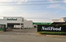 Thập niên lợi hại của NutiFood: Sửa chữa sai lầm chọn nhầm đối tác, hãng sữa bột cho trẻ thấp còi hóa