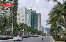 Ngành du lịch Đà Nẵng hỗ trợ cơ sở lưu trú khôi phục hoạt động sau dịch Covid-19