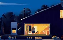 Mua nhà là đầu tư, ở thuê là vứt tiền ra cửa sổ? Bạn có chắc mình khôn ngoan hơn những người đang trả tiền thuê nhà mỗi tháng?