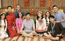 """Những người con của """"vua hàng hiệu"""" Johnathan Hạnh Nguyễn: Sinh ra từ vạch đích, kế nhiệm mảng kinh doanh nghìn tỷ từ cha"""