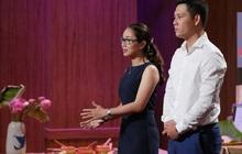 Từng tan đàn xẻ nghé vì cổ đông nắm 94% vốn rút lui, startup gạo Hoa Nắng tăng lãi gấp 3 lần sau 2 năm được shark Louis Nguyễn