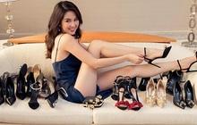 Học thuyết kinh tế lý giải thắc mắc muôn thuở của mọi nam giới: Vì sao đi giày cao gót rất đau chân nhưng chị em phụ nữ vẫn thích đi?