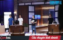 Coolmate lên Shark Tank gọi vốn 250.000 USD: Shark Bình tuyên bố