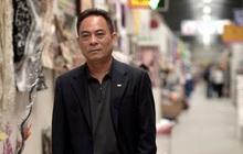Người Việt giàu nhất nước Đức: Sở hữu trung tâm thương mại rộng 40.000 m2, thu về gần 100 tỷ đồng/năm, có 400 doanh nghiệp đang thuê