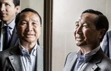 Chân dung các đại gia gốc Việt kín tiếng ở châu Âu