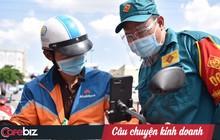 """Giải mã những """"Nỗi đau thầm kín"""" của 3 sàn TMĐT lớn nhất Việt Nam Shopee, Tiki và Lazada trong đại dịch Covid-19"""