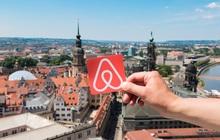 Bị Covid-19 vùi dập khiến 80% hoạt động kinh doanh biến mất sau 8 tuần, có lúc tưởng 'chết', Airbnb đã hồi sinh thần kỳ ra sao?