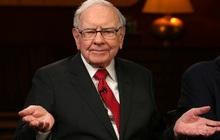 """Bill Gates nói về sự nghiệp vang dội của Warren Buffett là """"điều mà ai cũng có thể làm"""" chỉ nhờ một bí quyết"""