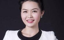 Người phục vụ ưu tú nhất Trung Quốc: Chỉ tốt nghiệp tiểu học, 17 tuổi làm phục vụ ở Haidilao, đến 40 tuổi giá trị bản thân đã hơn 30 tỷ nhân dân tệ
