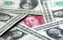 Trung Quốc đang khiến cả châu Á và Fed