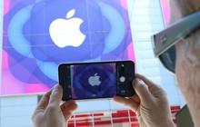 Apple mạnh tay giúp Hy Lạp trong khủng hoảng kinh tế
