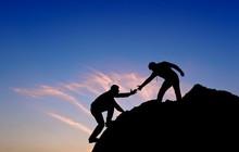 Xung đột Co-Founder: Đoạn kết buồn của những người sáng lập