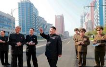 Bạn sẽ phải ngạc nhiên khi biết những con số này về đất nước Triều Tiên bí ẩn