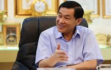 Ông Johnathan Hanh Nguyen có tên trong hồ sơ Panama