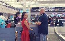 Vì sao chồng ca sỹ Thu Minh có thể ung dung trước cơn bão tố lừa đảo, quỵt nợ và đòi khởi kiện?