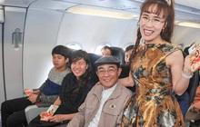 Vietjet Air lấy đâu ra 11,3 tỉ USD để ký hợp đồng mua 100 máy bay Boeing?