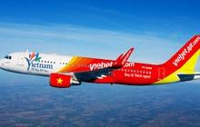 Ký 2 hợp đồng hơn 14 tỷ USD, Vietjet Air đặt tham vọng