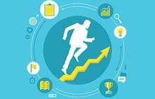 7 kỹ năng tuy khó học nhưng nếu học được sẽ đem lại lợi ích cả đời