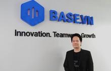 Startup của cựu sinh viên Stanford Phạm Kim Hùng nhận khoản đầu tư 1,3 triệu USD từ 4 quỹ lớn