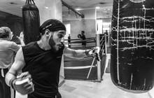Kinh doanh cũng như boxing: Biết tiến biết lui, lúc tự vệ khi ra đòn, nắm được những điểm mấu chốt này mới mong bước lên vũ đài chiến thắng!