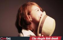 Quý cô độc thân Phan Ý Yên kể chuyện nghề của các KOL hay