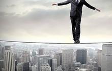 [Chuyện nghề] Tự sự của nhân viên tín dụng ngân hàng: Thường trực đối diện với tiền và lòng tham, lúc nào cũng phải tâm niệm