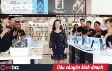 Văn hóa không đổ lỗi ở FPT Shop: Hãy dừng việc nói