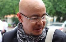 """Ông Đặng Lê Nguyên Vũ chia sẻ sau phiên hoà giải lần 3: Việc xảy ra rất đau lòng, là """"kiếp nạn"""" không ai mong muốn"""