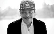 Nhạc sĩ Trần Tiến kể