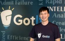 CEO GotIt!: Nếu chịu khó học hỏi, chỉ cần 1 năm sinh viên kinh tế có thể đuổi kịp sinh viên kỹ thuật trong lĩnh vực công nghệ