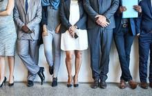 10 xu hướng tuyển dụng năm 2019 mà mọi Giám đốc nhân sự cần biết