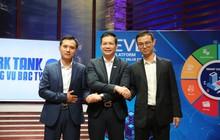 Được Shark Hưng rót 1 triệu USD nhưng tính pháp lý không rõ ràng, startup lên Shark Tank bị người dùng liên tưởng đến phiên bản địa ốc Alibaba 4.0 của Nguyễn Thái Luyện