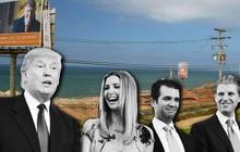 Dự án condotel thảm họa: 250 người đầu tư 32,5 triệu USD vì tin Trump, nhưng công trường vẫn chỉ mãi là một… hố đất