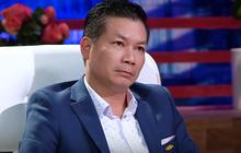 Shark Hưng nhận được bình luận ác ý từ Facebook, shark Linh khuyên một câu tâm đắc và quan điểm tương đồng với Winston Churchill